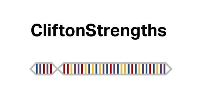 Clifton Strengths